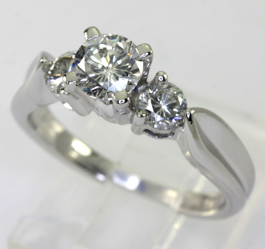past rings product wedding present aitkens ring en jewellers index future diamond