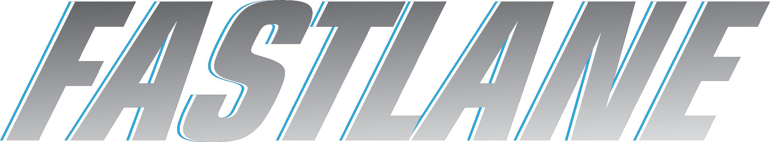 Fast Lane Applications Logo