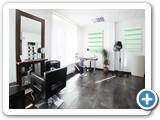 bigstock-Clean-European-Hair-Salon-51350716