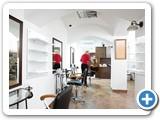bigstock-Interior-Of-Modern-Beauty-Salo-69474286