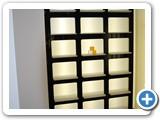other_shelves (10)