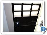 other_shelves (11)