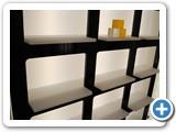 other_shelves (12)