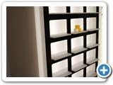 other_shelves (13)