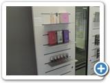 other_shelves (21)