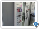 other_shelves (26)