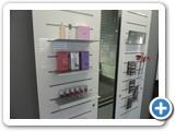 other_shelves (27)