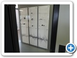 other_shelves (33)