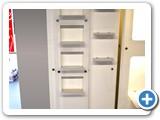 other_shelves (4)