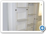 other_shelves (5)