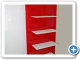 other_shelves (6)