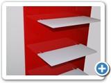 other_shelves (7)