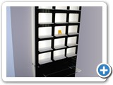 other_shelves (8)