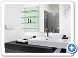 shelf_system_bathroom_01
