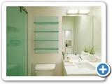 shelf_system_bathroom_02