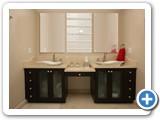 shelf_system_bathroom_03