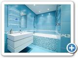 shelf_system_bathroom_05