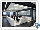 shelf_system_commercial_office_01