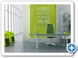 shelf_system_commercial_office_02