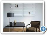 shelf_system_home_office_01