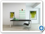 shelf_system_home_office_02