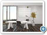 shelf_system_home_office_03