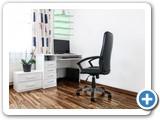 shelf_system_home_office_04