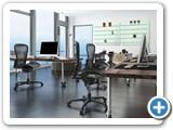 shelf_system_home_office_05
