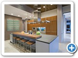 shelf_system_kitchen_02