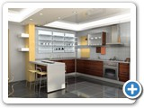 shelf_system_kitchen_03