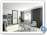 shelf_system_living_room_01