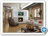 shelf_system_living_room_03