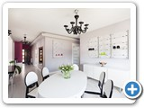 shelf_system_living_room_04