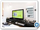 shelf_system_living_room_05