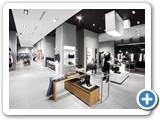shelf_system_retail_store_01