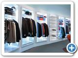 shelf_system_retail_store_02