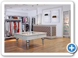 shelf_system_retail_store_03