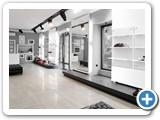 shelf_system_retail_store_04