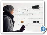 shelf_system_retail_store_05