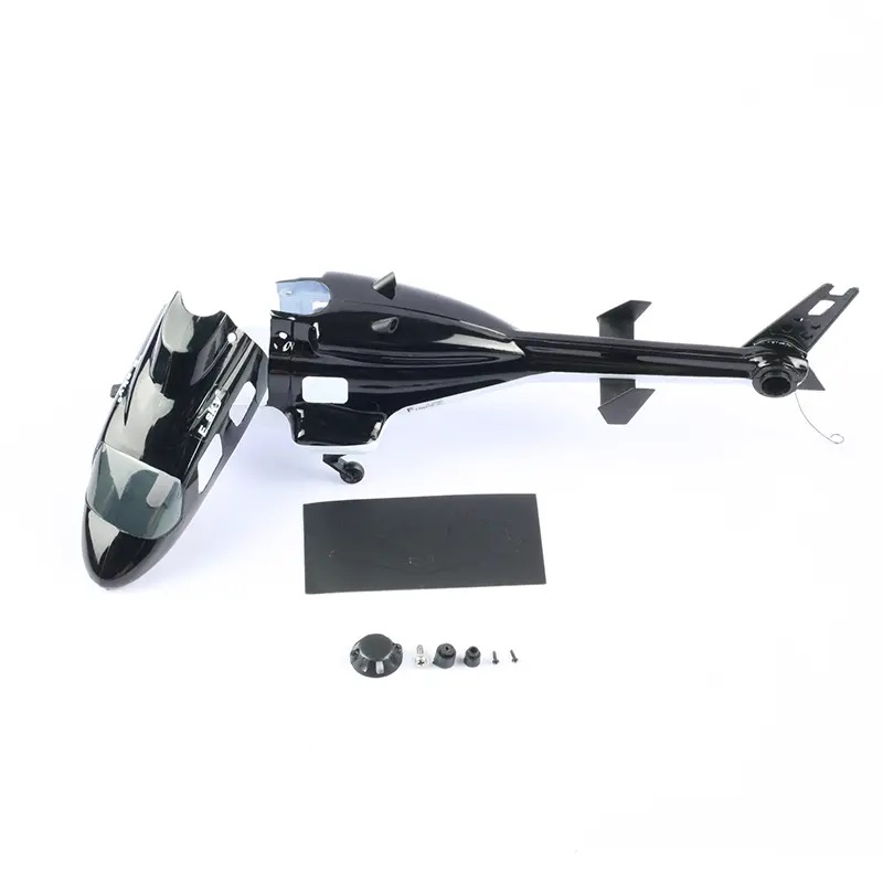 Rc Helicopter For Adults Outdoor 5CH RTF 6 Axis Gyro indoor ready to fly NEW