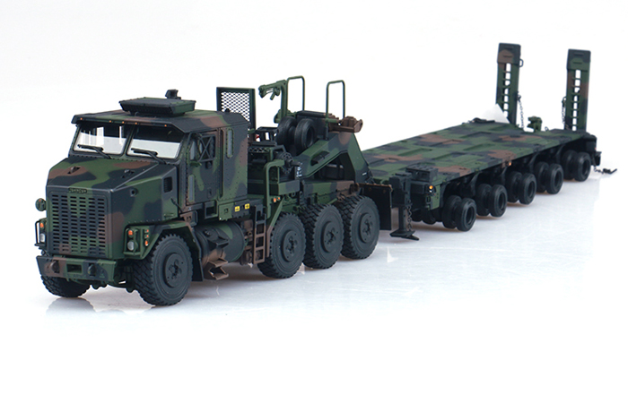 new rc plane with Twh Oshkosh Heavy Equipment Transporter M1070 A1 With M1000 Trailer Twh Oshkosh Het Diecast Models on P Rm4297 additionally Diego Maradona World Cup Russia Assistance likewise Photo8978 furthermore A 10 Thunderbolt Ii Pnp Edf 70mm Fans P Fmm094p besides AircraftEngines.
