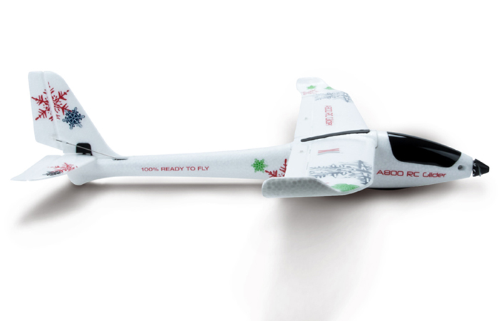 RTF, RC Aircraft, RC Airplane, RC Plane, RC Fixed Wing, RC Glider, RC Fighter.
