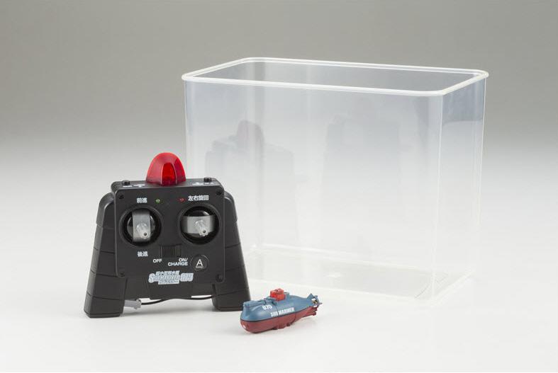 rc mini submarine/Micro toy submarine/radio controlled model submarine/remote controlled submarine toy