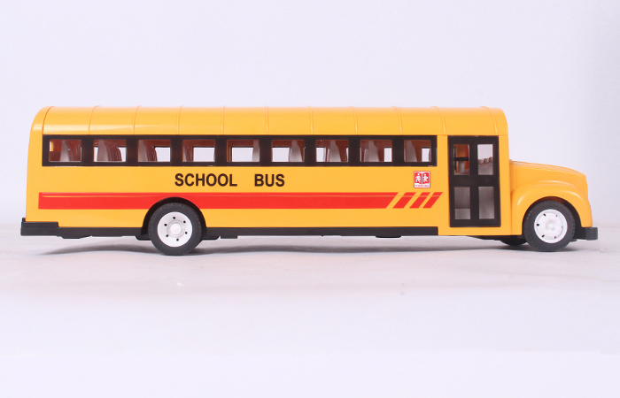 Remote Control School Bus, Toy Car, Kids Toys School Bus, birthday present, Holiday gift.