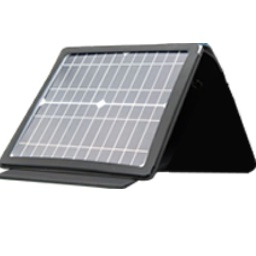 Solar Chargers for Smartphones, Tablets and Laptops