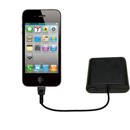 walmart iphone charger dual usb 12v charger car cigarette lighter mount and 13275