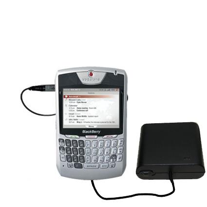 BLACKBERRY 8707V USB DRIVERS FOR WINDOWS 10