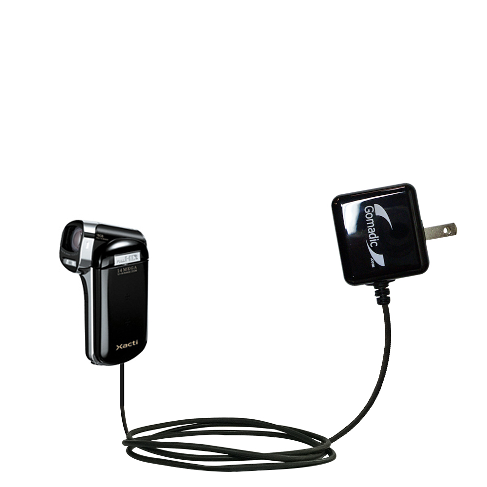 classic straight usb cable suitable for the sanyo xacti vpc cg100 rh gomadic com