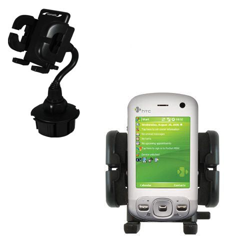 Cup Holder compatible with the HTC Artemis