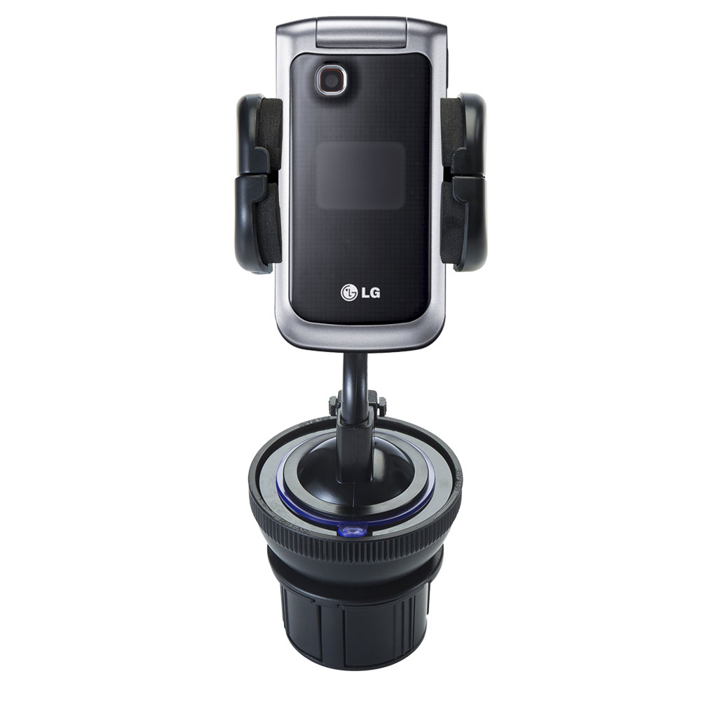 Cup Holder compatible with the LG GB220